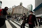 Japon : vers l'interdiction d'entrée aux étrangers qui se sont rendus dans certains pays