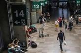 COVID-19 : le Brésil annonce plus de 4.250 cas d'infection dont 136 décès