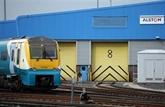 Le groupe français Alstom remporte un contrat de 30 trains en Allemagne