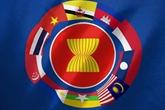 Rejoindre les mains pour protéger la Maison commune de l'ASEAN