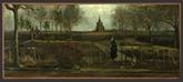 Pays-Bas : un tableau de Van Gogh volé dans un musée fermé à cause du coronavirus