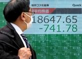 Wall Street redonne le sourire aux marchés boursiers, magré le plongeon du pétrole