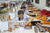 COVID-19 : 600.000 personnes ont perdu leur emploi à Hô Chi Minh-Ville