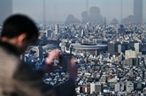 Le report des JO, une nouvelle épreuve pour les hôtels au Japon
