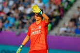 COVID-19 : le foot féminin, grand oublié et en grande difficulté
