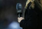 Foot : Ligue 1 contre diffuseurs, la bataille des droits TV est lancée