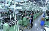 BM : l'économie vietnamienne se maintient face aux chocs venus de l'extérieur