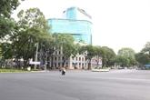 Coronavirus : le PM décrète le confinement au Vietnam