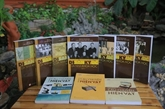 L'héritage de la mémoire des scientifiques à Hoà Binh