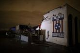 Au moins 19 morts lors de violentes tornades dans le Tennessee, USA