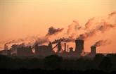 Jingye va finaliser le rachat de British Steel, sans Hayange