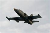 Syrie : un avion du gouvernant abattu par l'armée turque, le pilote tué