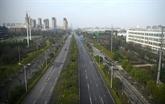 Coronavirus : G7 et Fed au secours de l'économie, amélioration en Chine