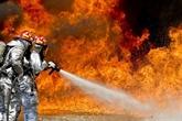 République de Corée : 36 blessés suite à une explosion dans une usine pétrochimique