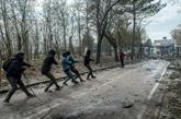Migrants : Erdogan réclame un soutien européen en Syrie