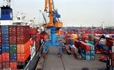 Le Vietnam déterminé à maintenir ses objectifs de croissance pour 2020