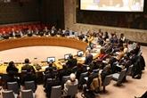 Le Conseil de sécurité examine la situation au Soudan du Sud