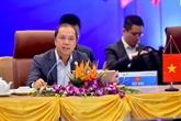 Le Vietnam et l'ASEAN soutiennent le Timor-Leste dans sa demande d'adhésion