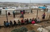Syrie : l'accord de cessez-le-feu russo-turc entré en vigueur