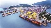 Le gouvernement précise sa vision de l'économie maritime