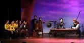 Hanoï prévoit de reconnaître des artisans de la culture