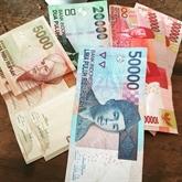 La République de Corée et l'Indonésie prolongent leur accord d'échange de devises