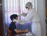L'OMS recommande d'apprendre les expériences du Vietnam en matière de lutte contre le COVID-19