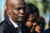 Haïti entraîné dans le cercle vicieux de la crise politique et humanitaire