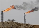 Pétrole : échec à l'OPEP, la Russie refuse de nouvelles baisses de production