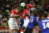 Ligue 1 : Nice - Monaco, derby méditerranéen aux senteurs d'Europe