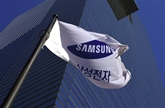 COVID-19 : Samsung va temporairement délocaliser sa production de smartphones au Vietnam