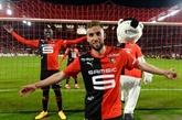 L1: Rennes sonne la