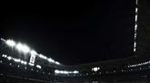 Italie : la Serie A reprend malgré le coronavirus, choc Juve-Inter à huis clos