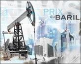 Les Bourses du Golfe plongent à l'orée d'une guerre des prix du pétrole