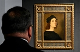 L'exposition Raphaël à Rome ferme trois jours après son ouverture