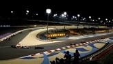 COVID-19 : le GP de F1 de Bahreïn se tiendra à huis clos