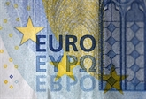 Après la Fed, la BCE doit livrer son ordonnance anti-coronavirus