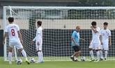 Coupe du monde 2022 : report des matchs de la 2e phase des éliminatoires asiatiques