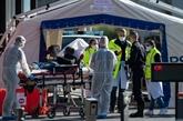 France : 500 morts, l'État promet de combler le retard en protections