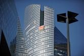 Verser ou non des dividendes ? Les banques européennes en ordre dispersé