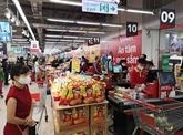 Garantir l'approvisonnement en produits de première nécessité
