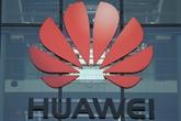 Huawei voit son horizon s'obscurcir