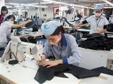 EVFTA : le ministère de l'Industrie et du Commerce exécute les procédures de ratification