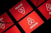 Airbnb verse 250 millions d'USD à ses hôtes pour atténuer les annulations