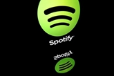 Appel aux dons pour les musiciens via Spotify