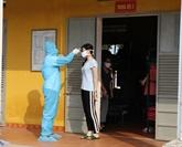 Cinq nouveaux cas de coronavirus dépistés au Vietnam