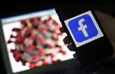 Facebook renforce ses outils d'entraide