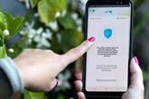 Israël : feu vert à la collecte de données personnelles par les services secrets