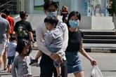 Les Malaisiens appelés à faire preuve de responsabilité pour freiner la pandémie