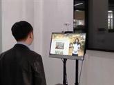 Le tourisme vietnamien se lance dans l'accueil virtuel